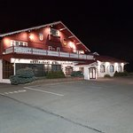 Foto de The Alpine Wurst & Meat House