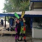 Hideaway Island Resort & Marine Sanctuary Picture