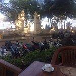 Hotel Kumala Pantai Φωτογραφία