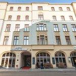 Hotel Augustinenhof