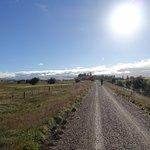 ภาพถ่ายของ Trail Journeys - Day Tours