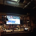 Bailey Pub and Brasserie의 사진