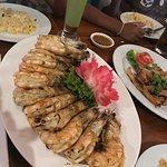 ภาพถ่ายของ Nang Nual Pattaya Restaurant