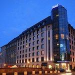 Living Hotel Grosser Kurfurst