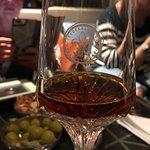 Photo of American Bar