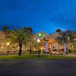 Holiday Inn Express Port Charlotte