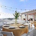 Porto Vista Hotel in Little Italy