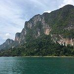 Photo de Khao Sok National Park