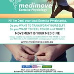 claimable reformer sessions