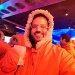 Photo of Icebar Iguazu