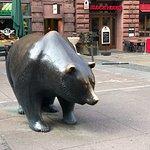 Foto di Stock Exchange (Borse)