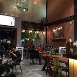 Photo of HI PHIN Coffee House