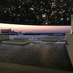 صورة فوتوغرافية لـ Louvre Abu Dhabi