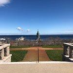 Photo of Pilgrim Monument & Provincetown Museum
