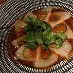 Foto de Sake Restaurant & Bar