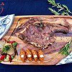 Steak-I
