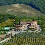 Agriturismo Torre Prima Holidays ภาพถ่าย