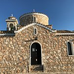 Photo of Church of Profitis Elias