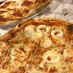 Napoli Ristorante Pizzeria