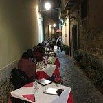 Foto de Castello Fiorentino