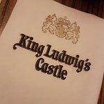 Foto de King Ludwig's Castle