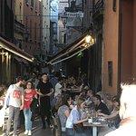 Foto di Caffè del Mercato