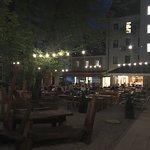 Foto de Weisses Bräuhaus