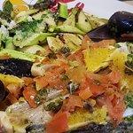 Photo of Pizzeria Osteria da Giovanni