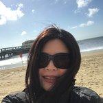 Bournemouth Pier - Seaside