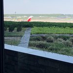 Sojibo Narita Airport Terminal 2照片