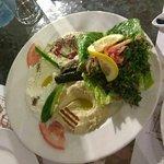 Le Gourmet Foto