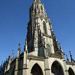 Foto de Cathedral at Munsterplatz / St. Vincent (Munster Kirche)