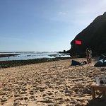 Photo of Sundays Beach Club
