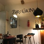 Foto de Bar e Cucina