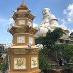 Photo of TNK Travel