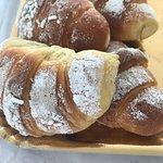 Pasticceria Bianchi Giovanni Photo