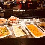 Photo of Restaurant Les Saisons