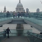 Zdjęcie Tate Modern