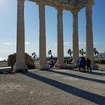 Photo de Temple of Apollo