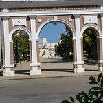 Photo of Parque Jose Marti