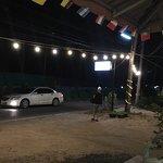 Photo of Ruen Mai Hom Restaurant
