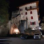 Ristorante La Berlera照片