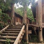 Photo de Mini Malaysia & ASEAN Cultural Park Melaka