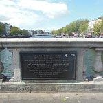 Foto de O'Connell Bridge