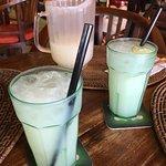 Foto di Bumbu Bali