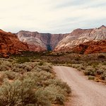 Snow Canyon State Park의 사진