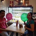 Φωτογραφία: Boulangerie22 - Lucky Chinatown Mall