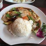 Foto de Restaurant Jolly