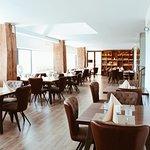 Foto de View Restaurant