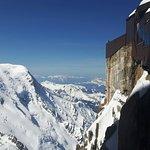 Photo de Aiguille du Midi
